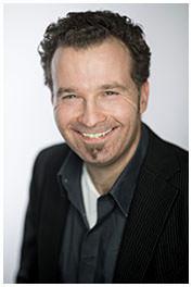 Carsten Borgmeier